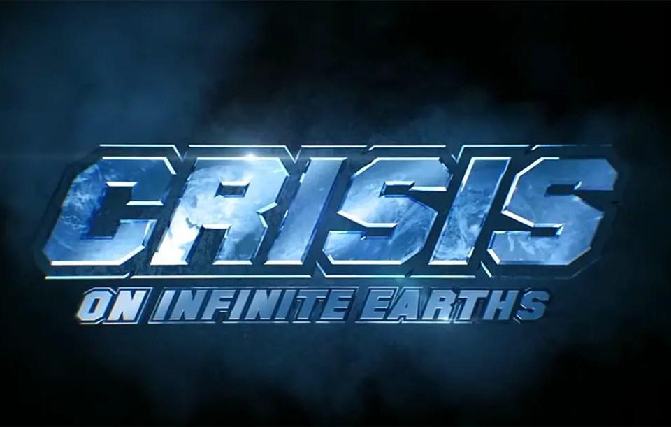 Crisis