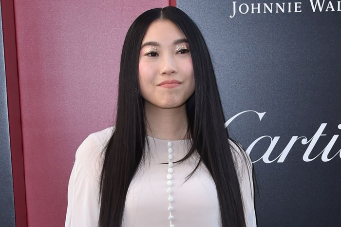 Awkwafina & Tony Leung Cast In 'Shang-Chi And The Legend Of The Ten Rings'