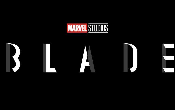 Mahershala Ali To Play 'Blade' In The Marvel Universe