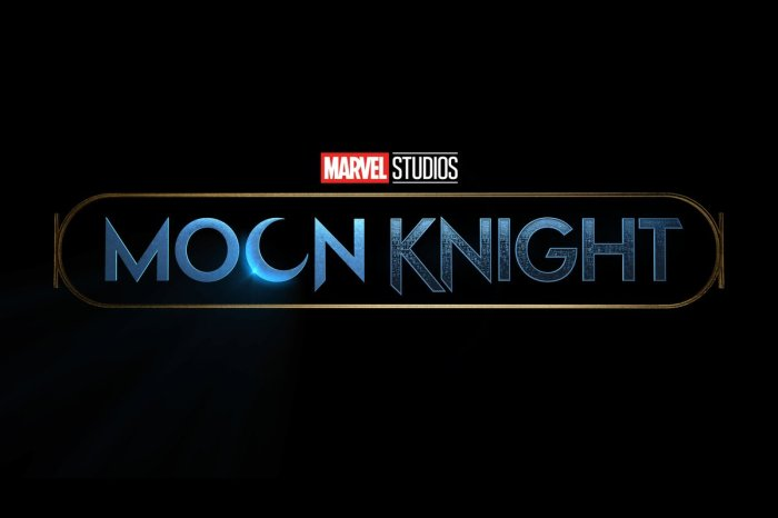 'Moon Knight' Series Announced For Disney+