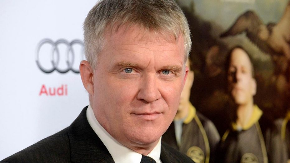 Anthony Michael Hall to portray Tommy Doyle in Halloween Kills