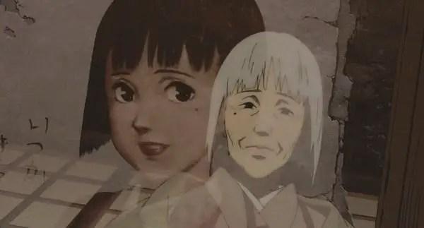 Millennium Actress Chiyoko.jpg