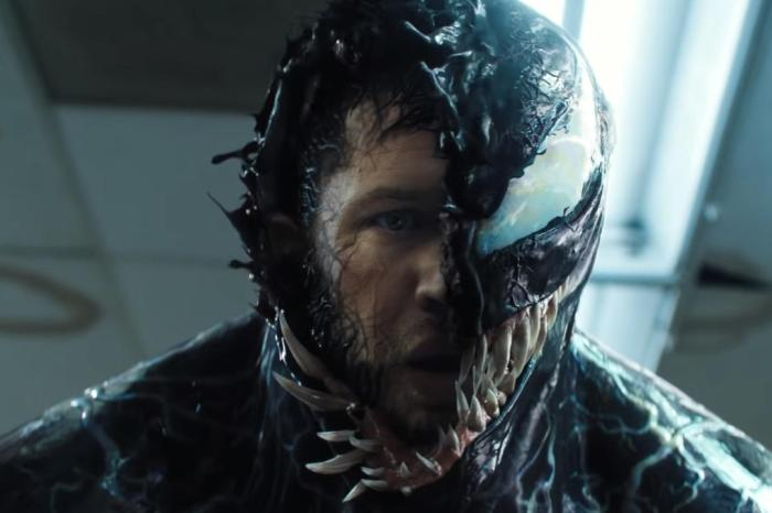 Freshly Titled 'Venom: Let There Be Carnage' Delayed By Sony Until 2021