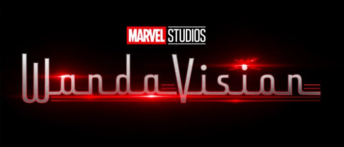 New 'WandaVision' Set Photos Reveal Production Is Underway