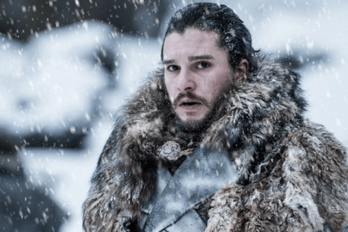 'Game Of Thrones' Star Kit Harrington Expected To Join The Marvel Cinematic Universe