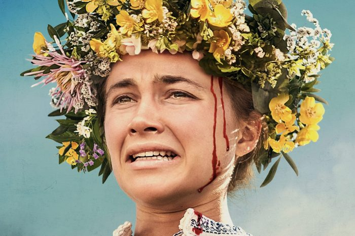 """'Midsommar' Director's Cut Review: """"Horror Perfection In Broad Daylight"""""""