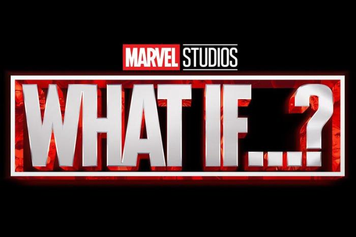 Leaked 'What If?' Stills Reveal Marvel Zombies, Captain Carter & More