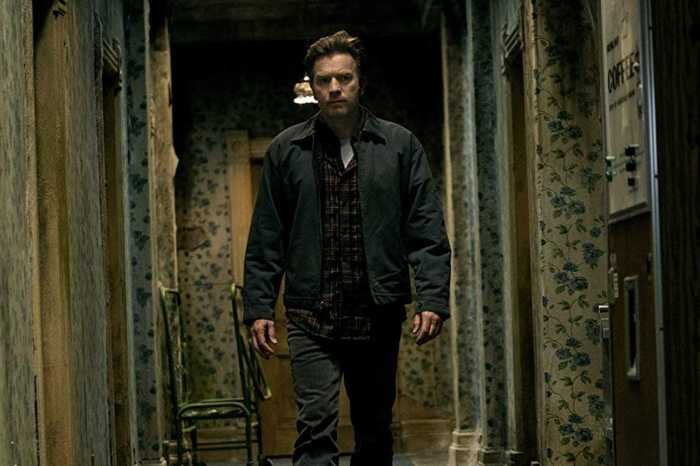 """'Doctor Sleep' Review: """"A Perfect Mesh Of King and Kubrick"""""""