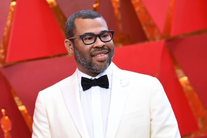 Universal Pictures Locks 'Us' Director Jordan Peele In For 5-Year Deal