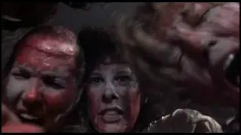 Maniac-1980-dead-girls