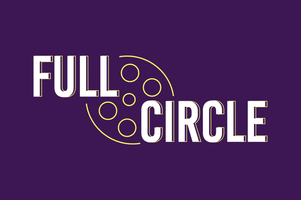 Full Circle Cinema