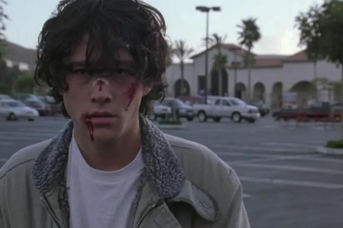 Rian Johnson Retrospective: 'Brick' Movie Review