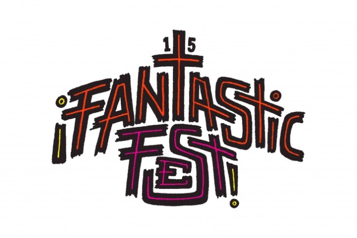 Fantastic Fest Wrap-Up: The Reviews We Missed