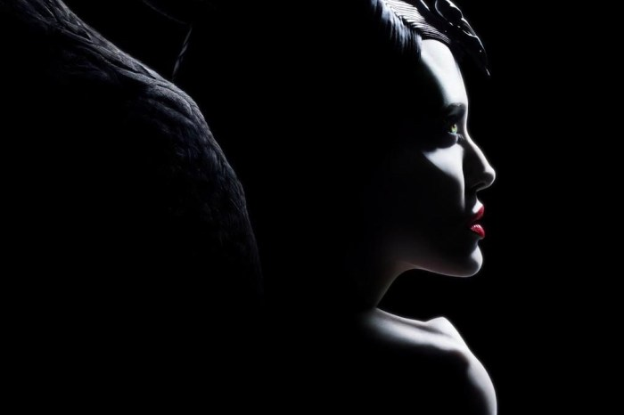 """'Maleficent: Mistress of Evil' Review: """"An Ambitious But Clumsy Sequel"""""""