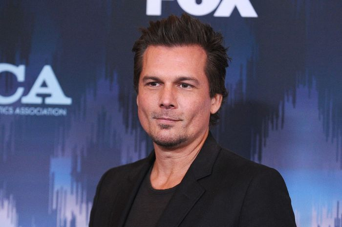 'Swamp Thing' Architect Len Wiseman To Direct 'John Wick' Spinoff