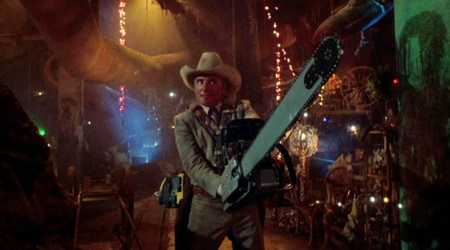 texas_chainsaw_massacre2_11