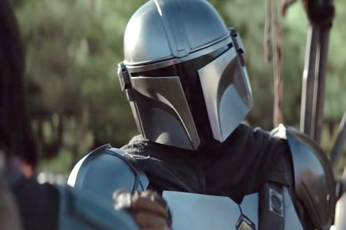 "'The Mandalorian' Episode Two Review: ""A Self-Contained Space Western"""
