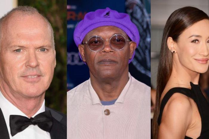 Michael Keaton, Samuel L. Jackson & Maggie Q Set For Martin Campbell's 'The Asset'