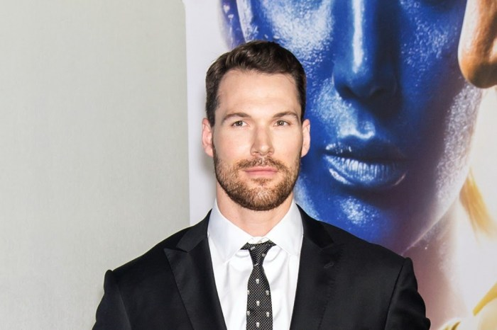 Marvel's 'Helstrom' Adds 'X-Men' Star Daniel Cudmore