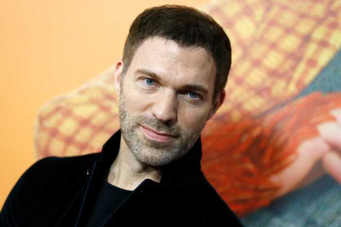 Director Travis Knight Exits Tom Holland's 'Uncharted'