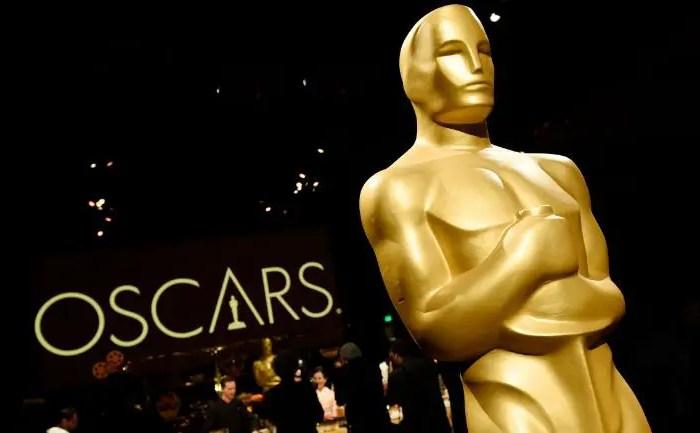 Full Circle Forecast: The 92nd Academy Awards