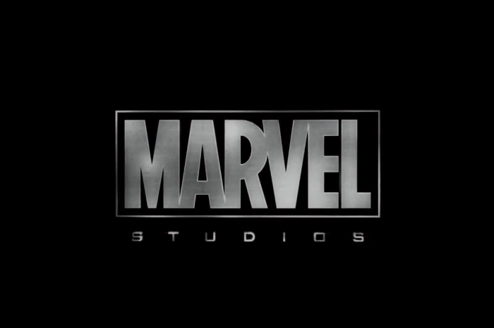 All Marvel Studios Productions Have Shut Down Indefinitely