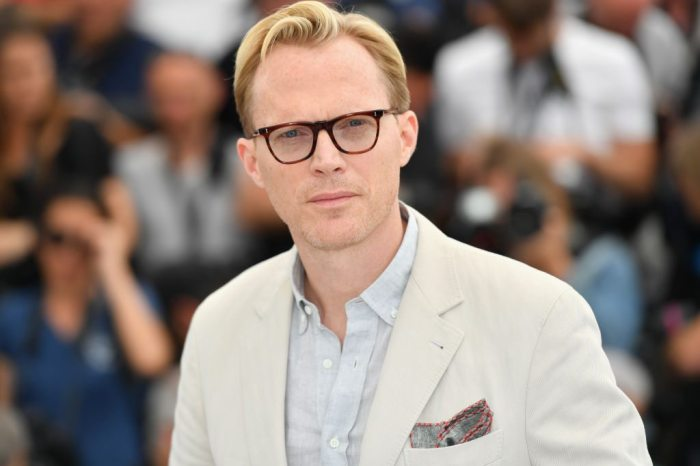 Paul Bettany To Star in Cambridge Analytica Drama From The Russo Brothers
