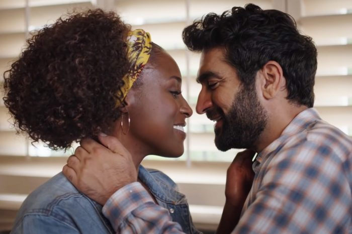 Kumail Nanjiani & Issa Rae Comedy 'The Lovebirds' Now Set For Netflix Release