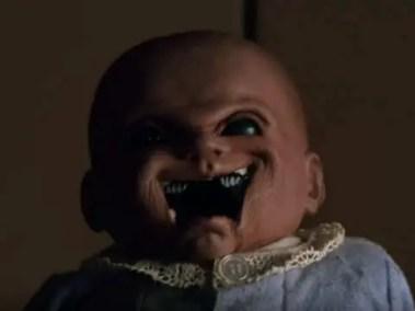demonic-toys-baby-oopsy-daisy