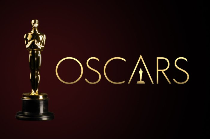 93rd Academy Awards Delayed To April 2021