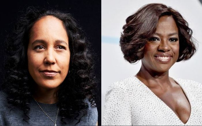 'The Old Guard' Director Gina Prince-Bythewood To Helm 'Woman King' Starring Viola Davis