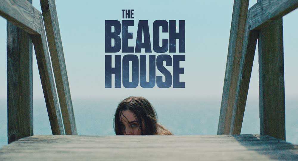 "The Beach House' Review: ""Something For Everyone"" - Full Circle Cinema"