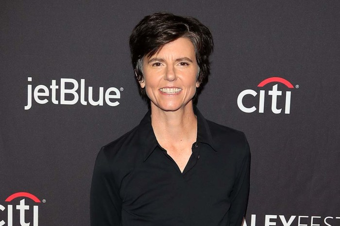 'Star Trek: Discovery' Star Tig Notaro Will Replace Chris D'Elia In Zack Snyder's 'Army Of The Dead'