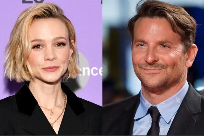 Carey Mulligan Joins Bradley Cooper In Netflix's Leonard Bernstein Biopic 'Maestro'