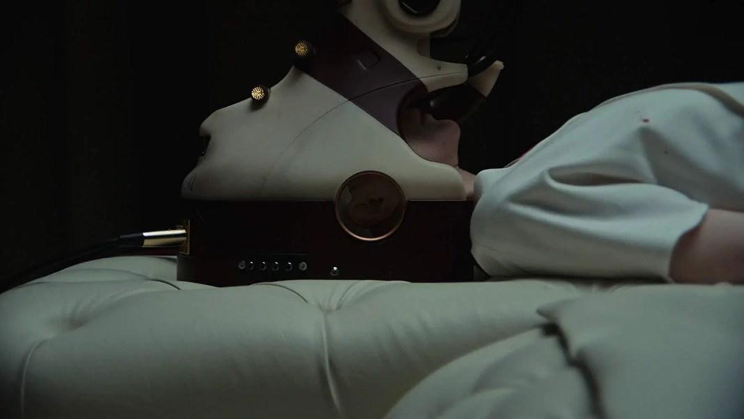 Image result for possessor movie