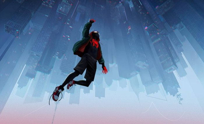 RUMOR: Marvel Studios Looking To Bring Miles Morales To The MCU