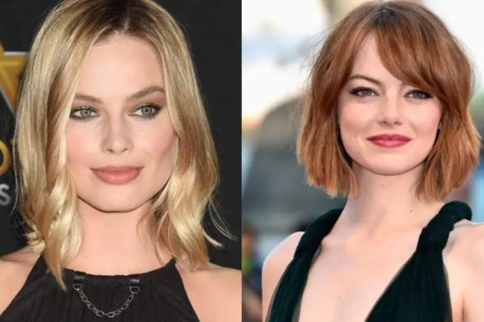 Margot Robbie In Talks To Replace Emma Stone In Damien Chazelle's 'Babylon'