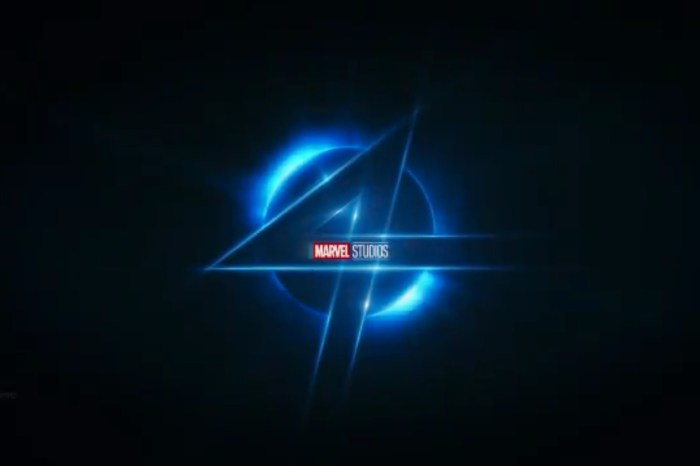 'Spider-Man: Far From Home' Director Jon Watts To Helm Marvel's 'Fantastic Four'