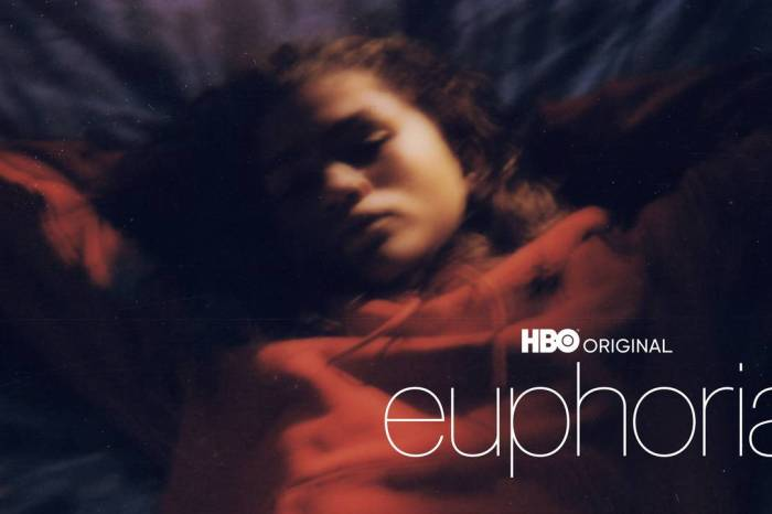 "'Euphoria: Trouble Don't Last Always' Review: ""A Much Needed Conversation"""