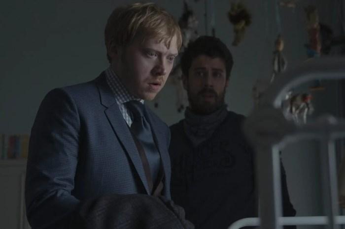 """'Servant' Season 2 Episode 2 Recap/Review: """"Spaceman"""""""