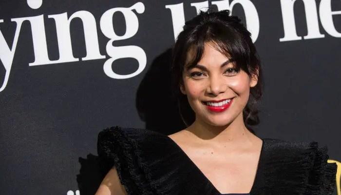 Ginger Gonzaga Joins The Cast Of Marvel's 'She-Hulk' Disney+ Series