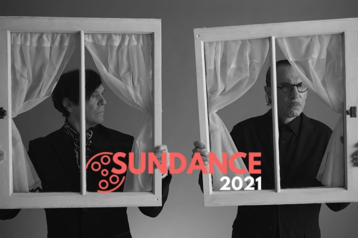 Sundance 2021: 'The Sparks Brothers' Movie Review