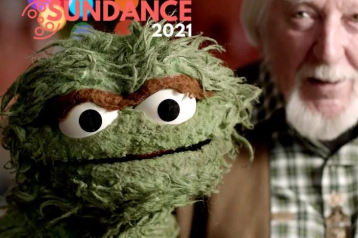 Sundance 2021: 'Street Gang: How We Got to Sesame Street' Review