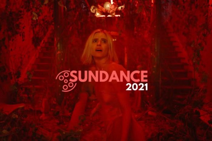 Sundance 2021: 'The Blazing World' Review