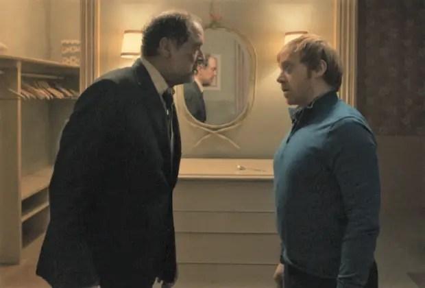 "'Servant' Season 2 Episode 6 Recap/Review: ""Espresso"""