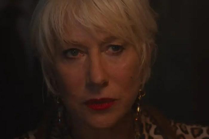 'Shazam! Fury Of The Gods' Adds Helen Mirren In Villain Role