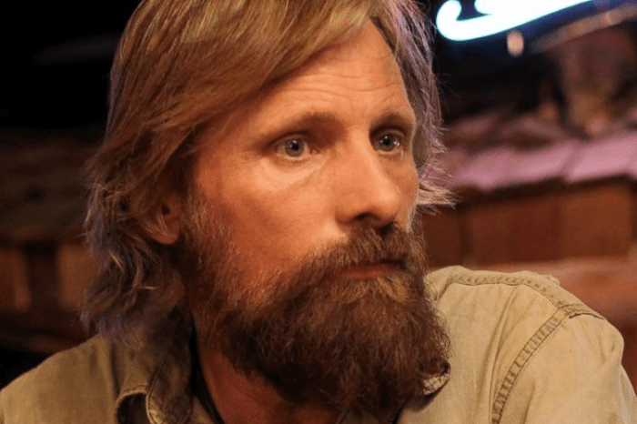 Viggo Mortensen & Colin Farrell To Star In Ron Howard's Tham Luang Cave Rescue Film 'Thirteen Lives'