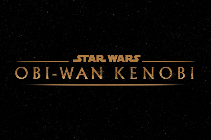 Kumail Nanjiani, O'Shea Jackson Jr., Joel Edgerton, & More Join The Cast Of 'Obi-Wan Kenobi'