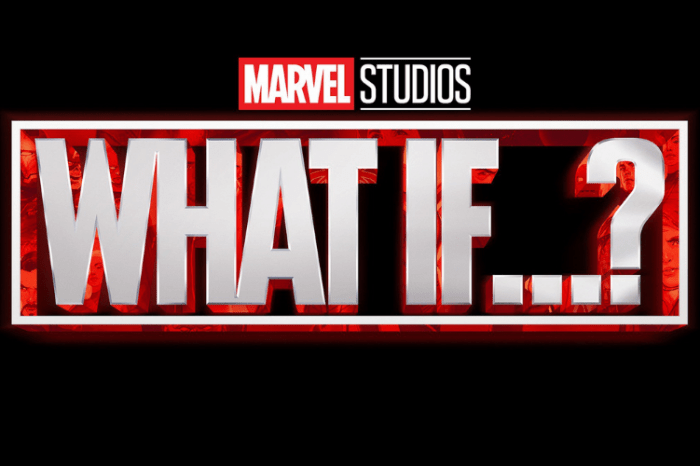 'What If...?' Promotional Material Teases The Guardians Of The Multiverse