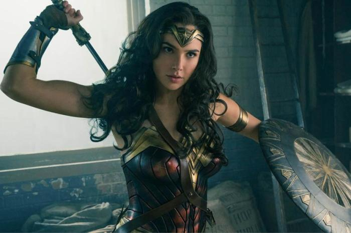 Gal Gadot To Star In & Produce 'Meet Me In Another Life' Movie Adaptation